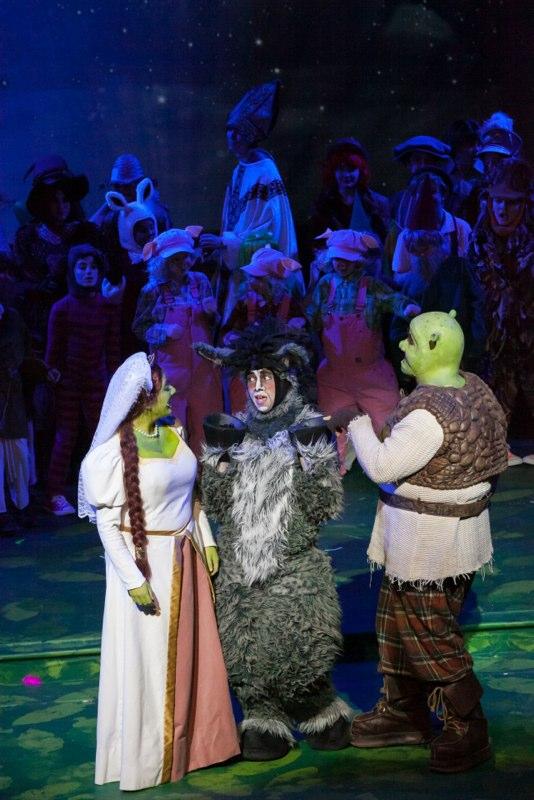 2-2-14 Shrek Bog Cast 0410.jpg