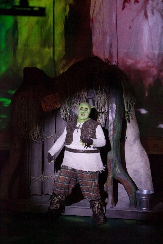 2-7-14 Shrek Quagmire Cast 0011.jpg