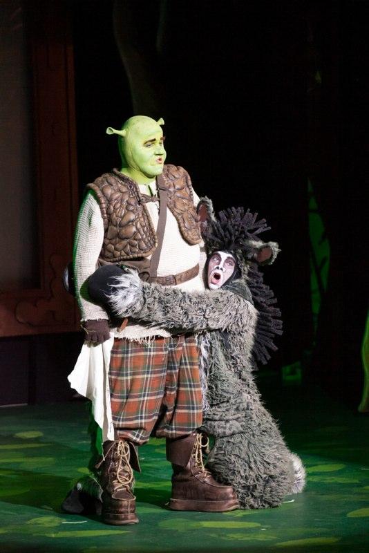 2-7-14 Shrek Quagmire Cast 0066.jpg