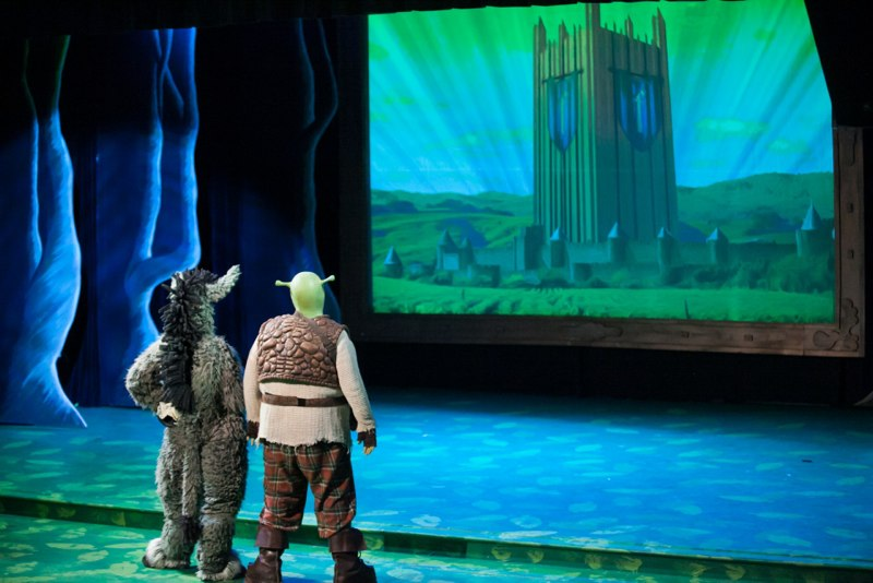 2-7-14 Shrek Quagmire Cast 0076.jpg