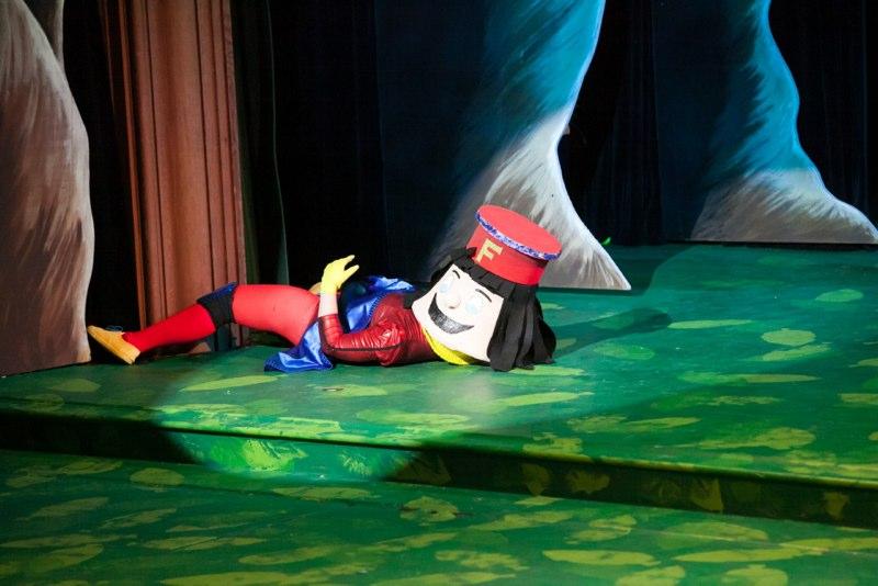2-7-14 Shrek Quagmire Cast 0078.jpg