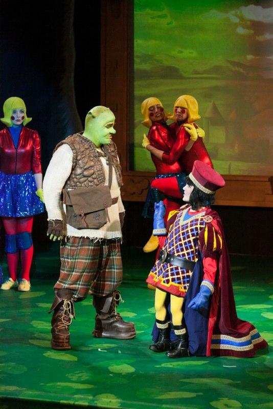 2-7-14 Shrek Quagmire Cast 0108.jpg