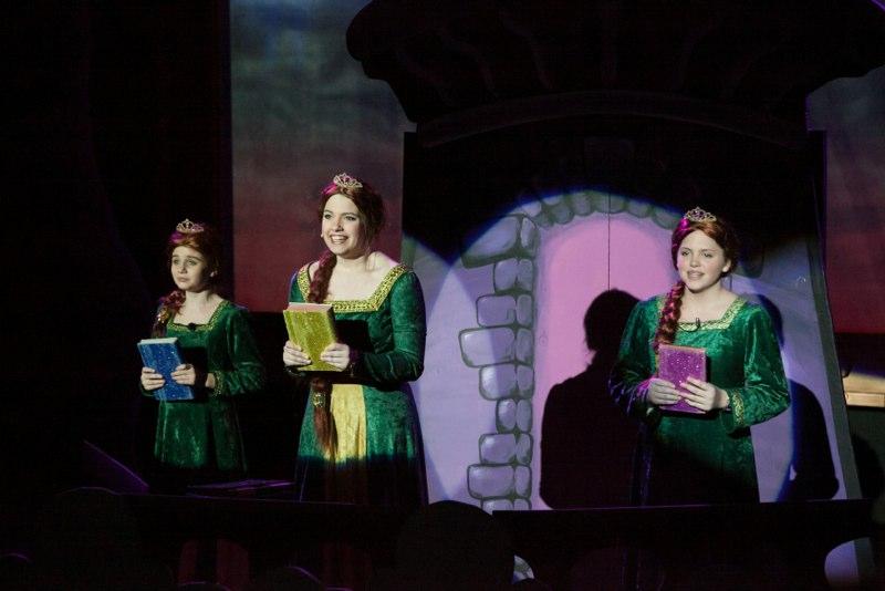 2-7-14 Shrek Quagmire Cast 0136.jpg