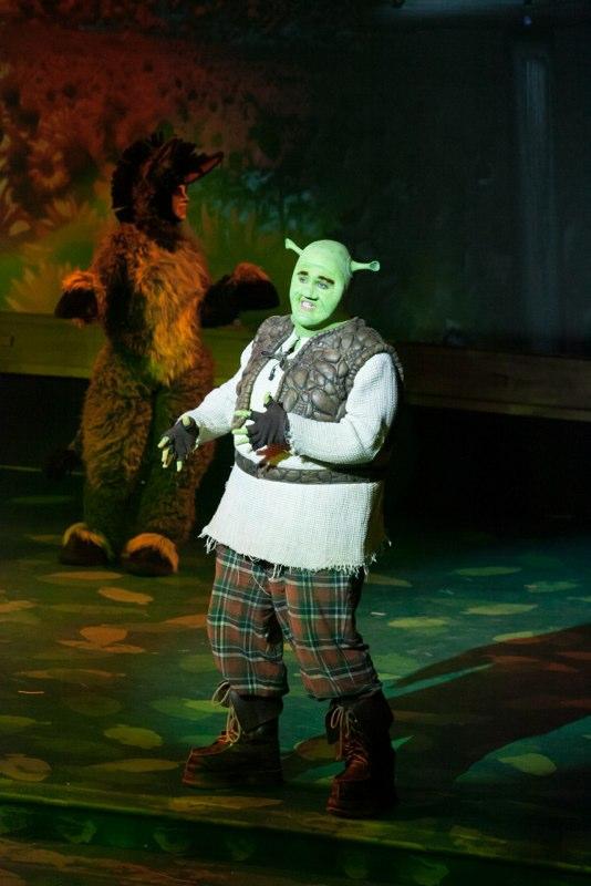 2-7-14 Shrek Quagmire Cast 0143.jpg