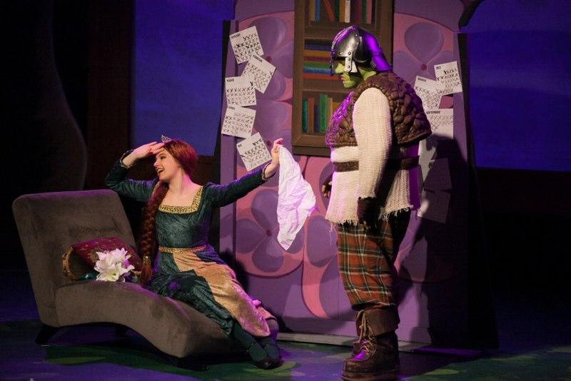 2-7-14 Shrek Quagmire Cast 0175.jpg
