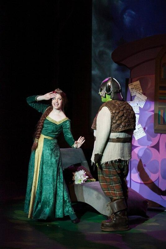 2-7-14 Shrek Quagmire Cast 0181.jpg