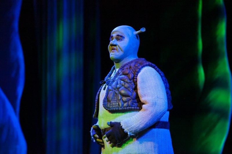 2-7-14 Shrek Quagmire Cast 0205.jpg