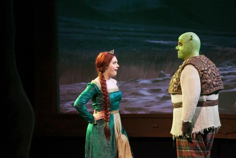 2-7-14 Shrek Quagmire Cast 0236.jpg