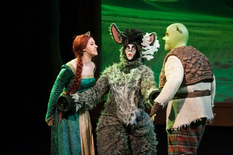2-7-14 Shrek Quagmire Cast 0241.jpg