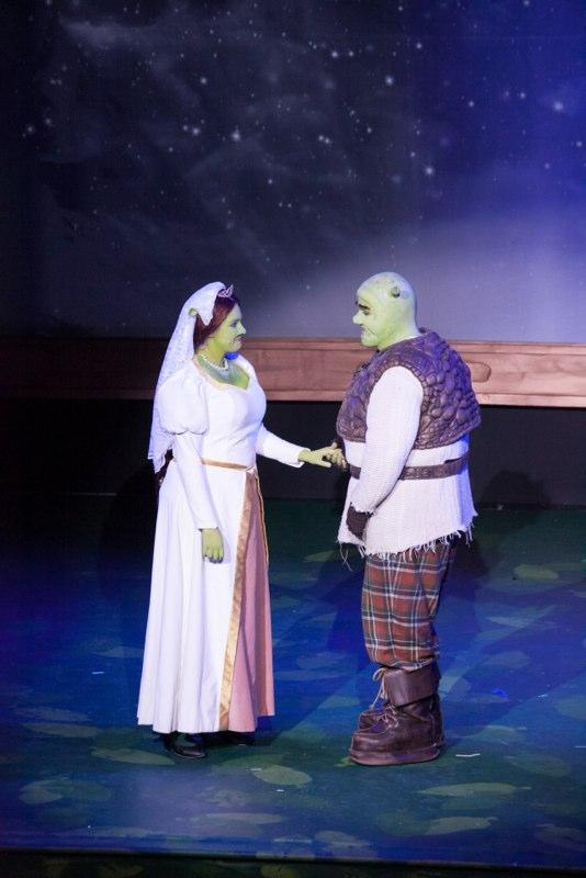 2-7-14 Shrek Quagmire Cast 0380.jpg