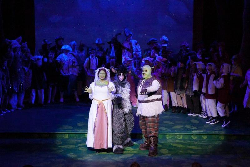 2-7-14 Shrek Quagmire Cast 0385.jpg