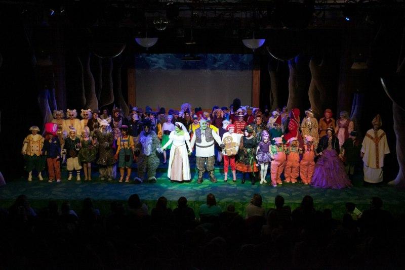 2-7-14 Shrek Quagmire Cast 0387.jpg