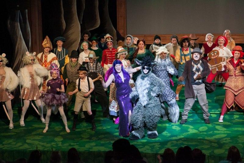 2-7-14 Shrek Quagmire Cast 0407.jpg