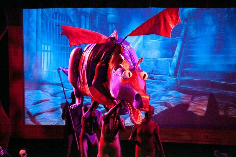 2-2-14 Shrek Bog Cast 0199.jpg