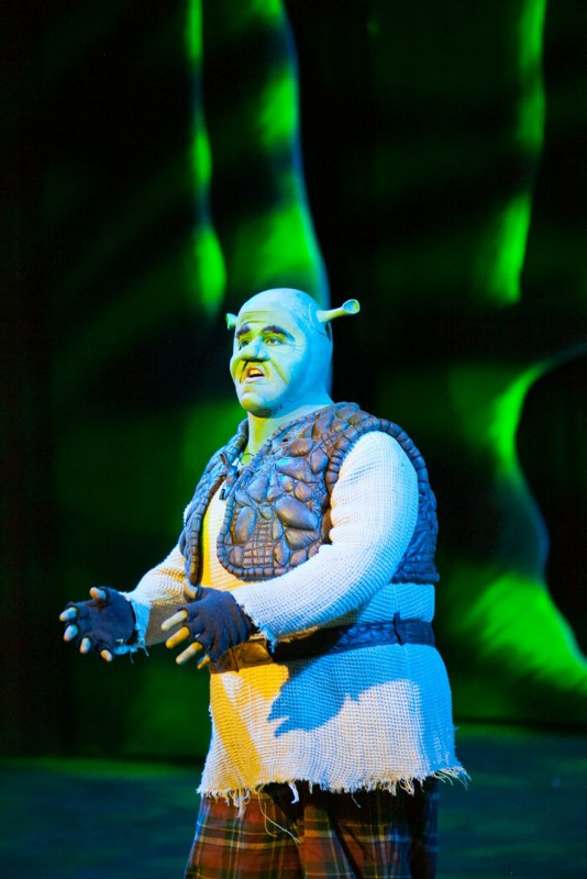 2-2-14 Shrek Bog Cast 0244.jpg
