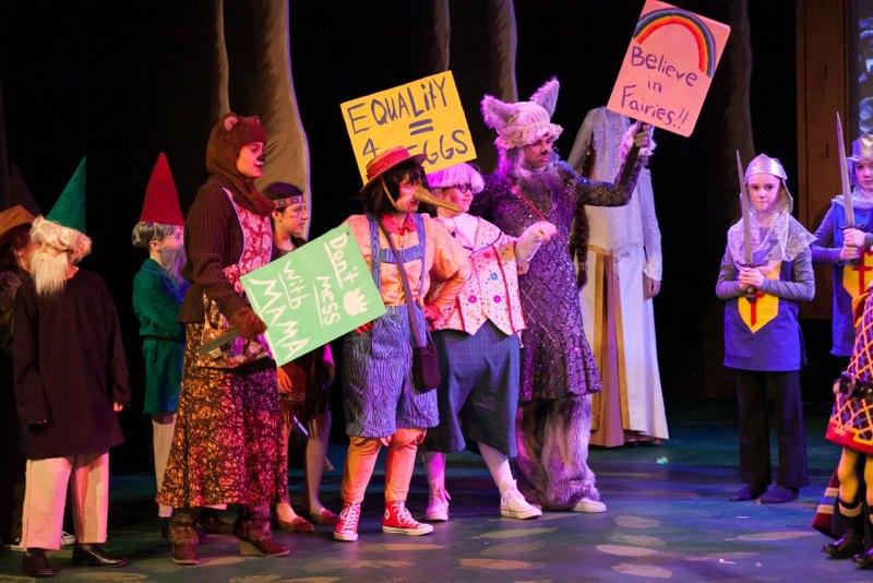 2-7-14 Shrek Quagmire Cast 0361.jpg