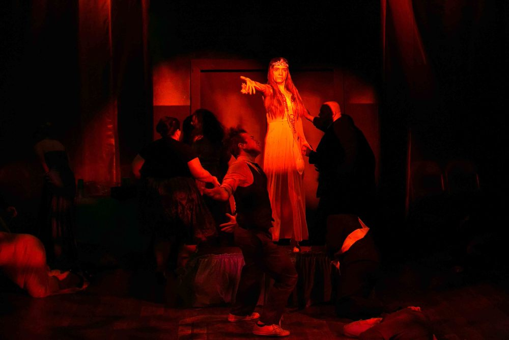 0321 Carrie Closing Cast.jpg