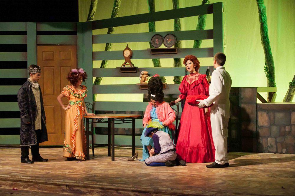 6-6-13 Cinderella Calcutta 0247.jpg