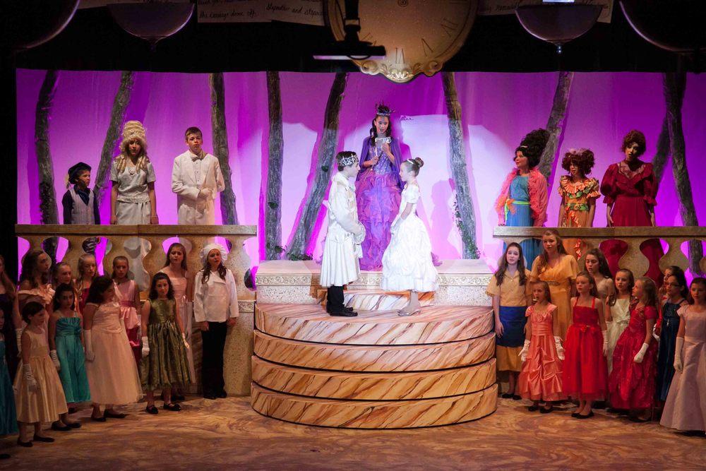 6-6-13 Cinderella Calcutta 0262.jpg