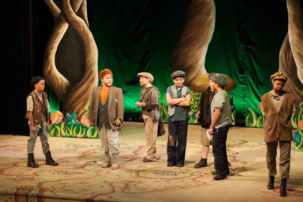 6-5-14 Peter Pan 0071.jpg