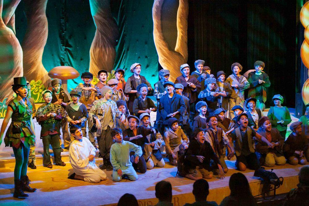 6-5-14 Peter Pan 0116.jpg