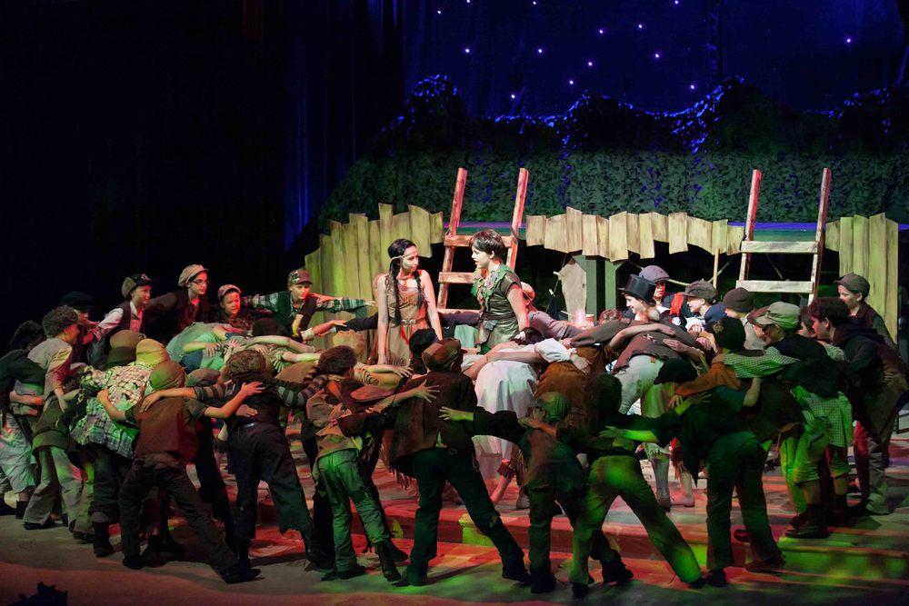 6-5-14 Peter Pan 0138.jpg