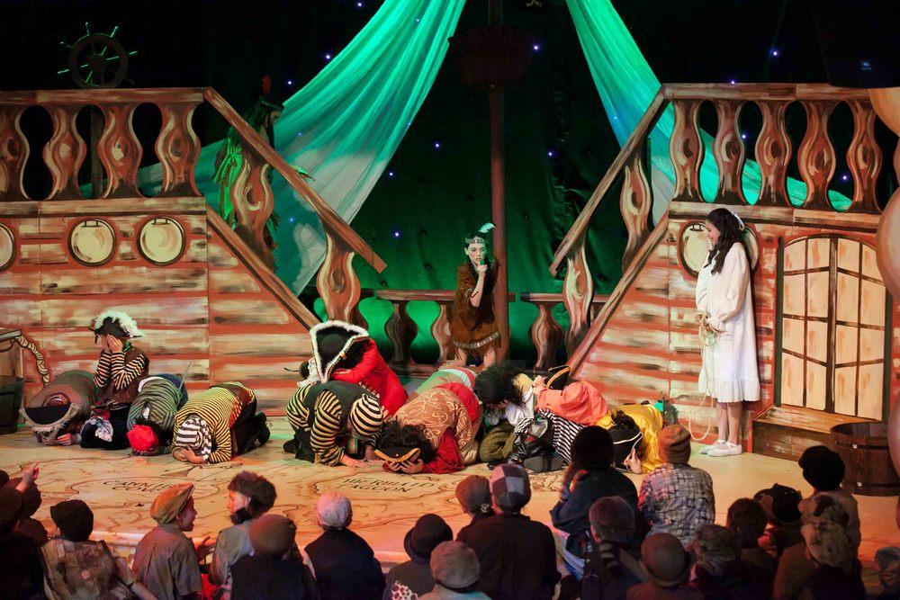 6-5-14 Peter Pan 0173.jpg