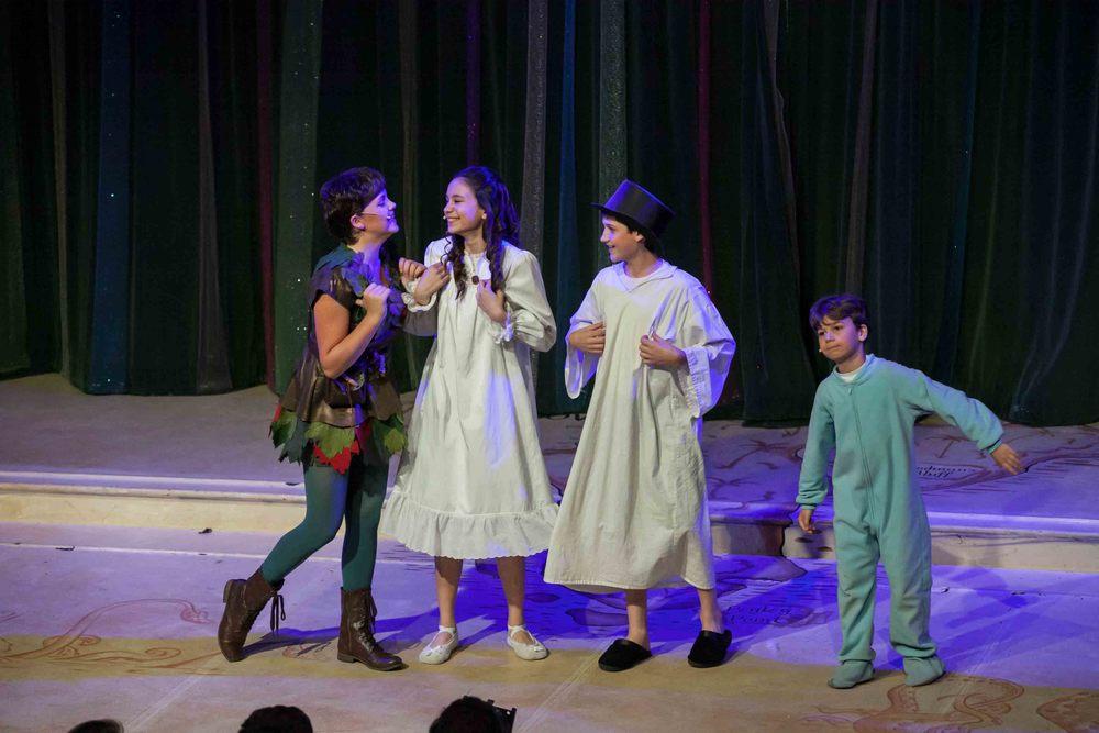 6-5-14 Peter Pan 0201.jpg