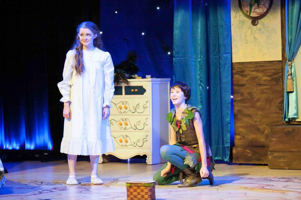 6-6-14 Peter Pan 0031.jpg