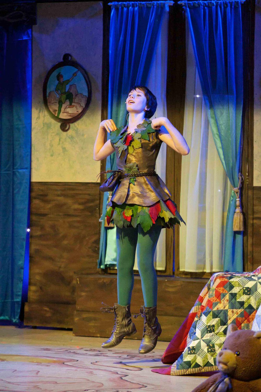 6-6-14 Peter Pan 0032.jpg
