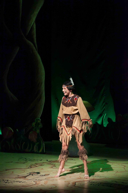 6-6-14 Peter Pan 0069.jpg