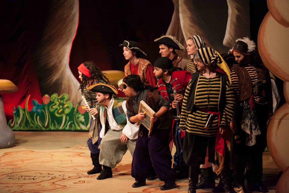 6-6-14 Peter Pan 0088.jpg