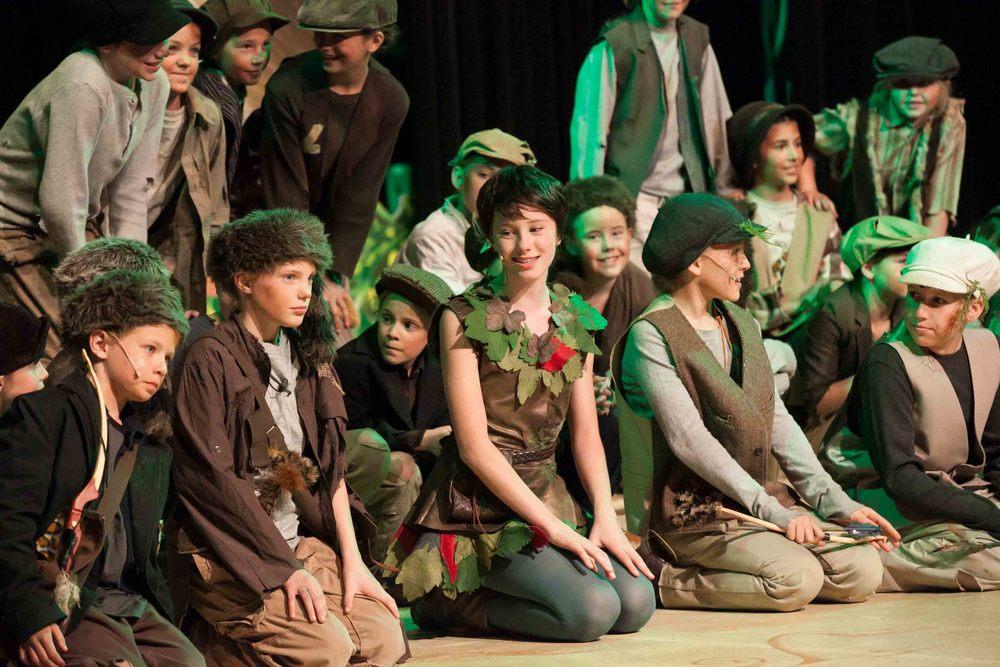 6-6-14 Peter Pan 0108.jpg