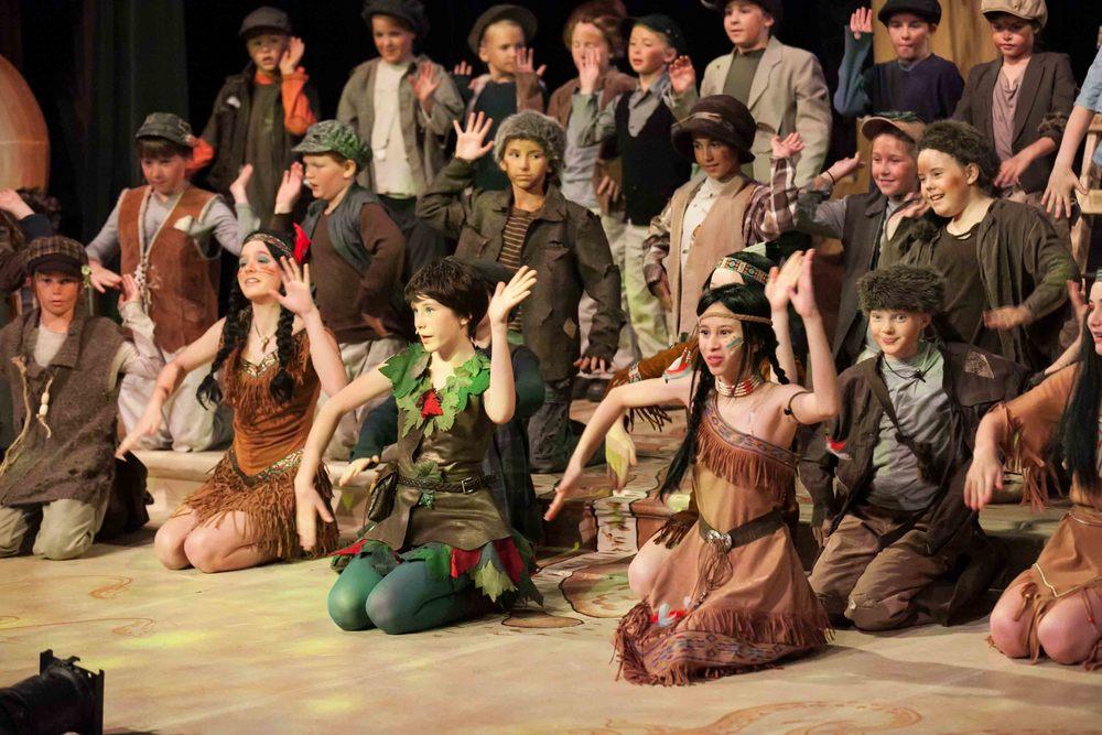 6-6-14 Peter Pan 0150.jpg