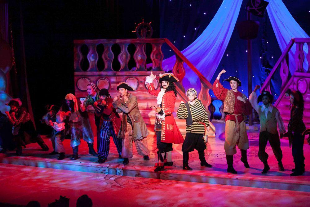6-6-14 Peter Pan 0189.jpg