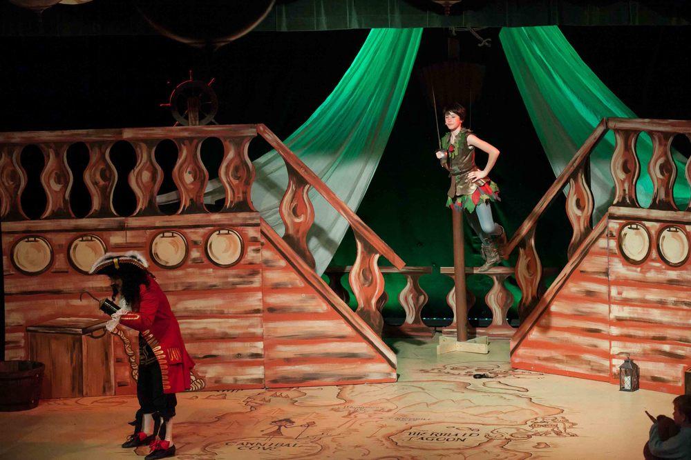 6-6-14 Peter Pan 0207.jpg
