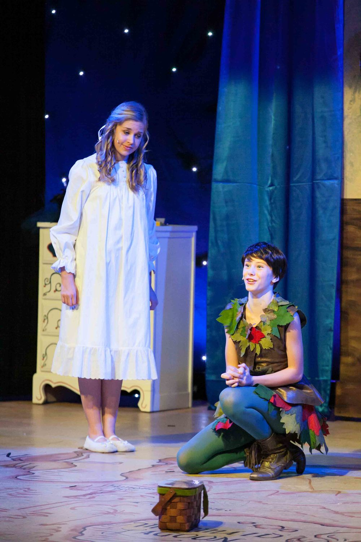 6-8-14 Peter Pan 0037.jpg