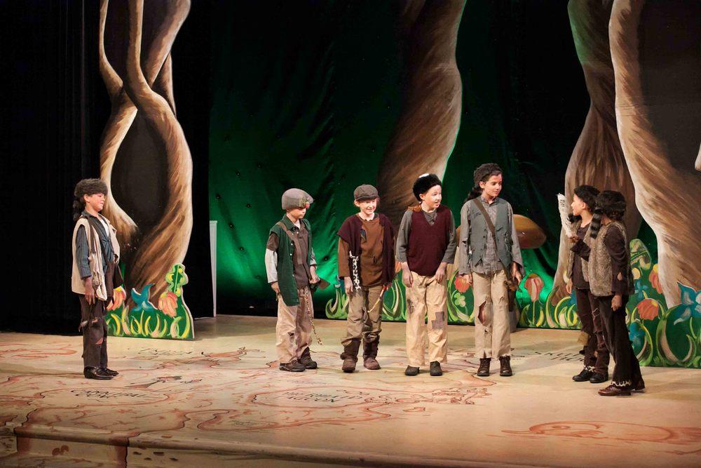 6-8-14 Peter Pan 0081.jpg