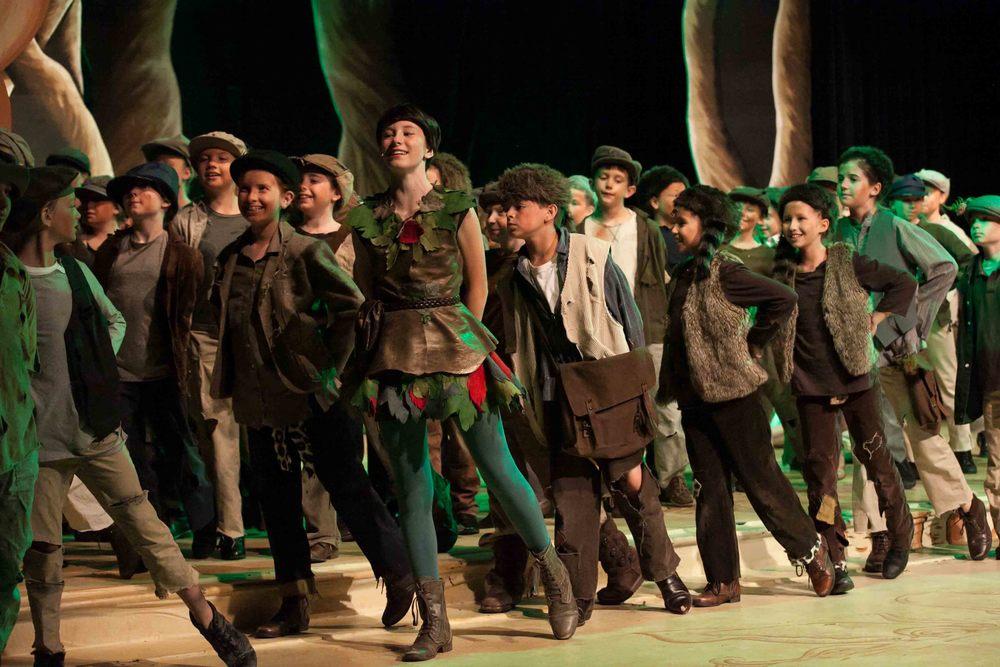 6-8-14 Peter Pan 0118.jpg