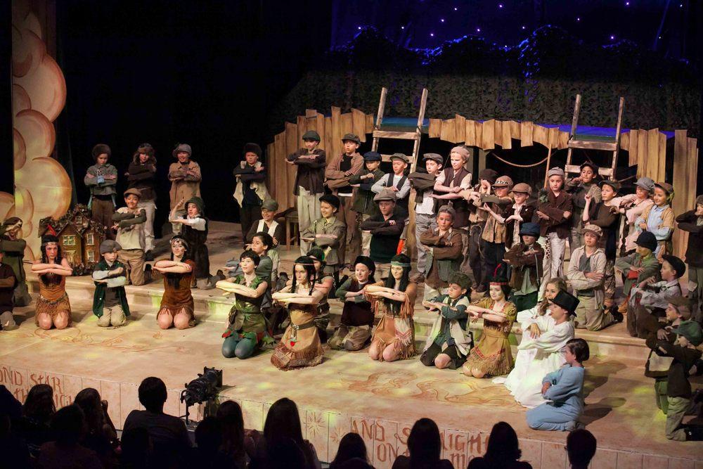 6-8-14 Peter Pan 0170.jpg