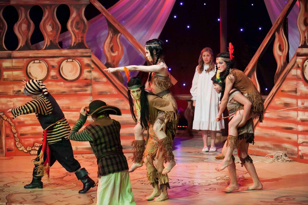 6-8-14 Peter Pan 0227.jpg