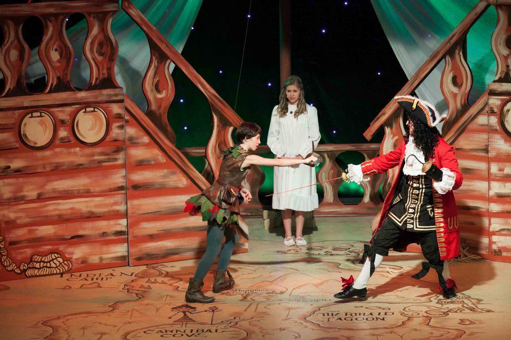 6-8-14 Peter Pan 0230.jpg