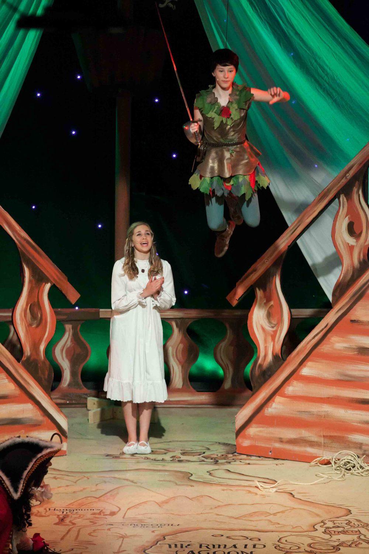 6-8-14 Peter Pan 0232.jpg