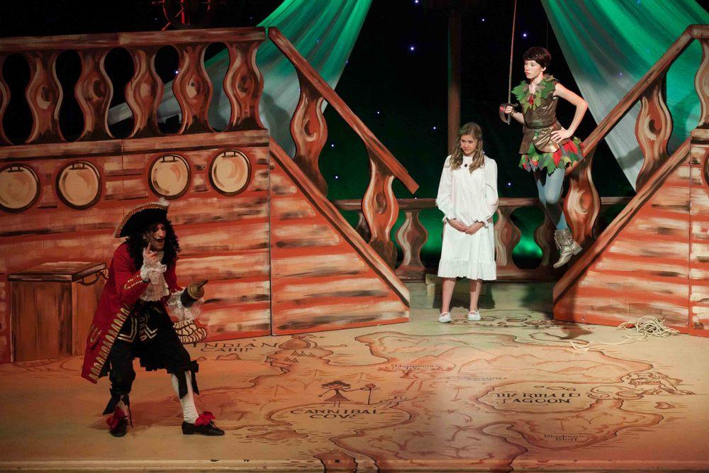 6-8-14 Peter Pan 0233.jpg