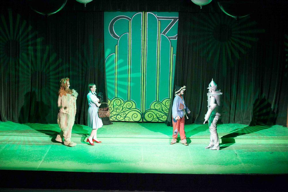 7-27-14 Oz-evening 0167.jpg