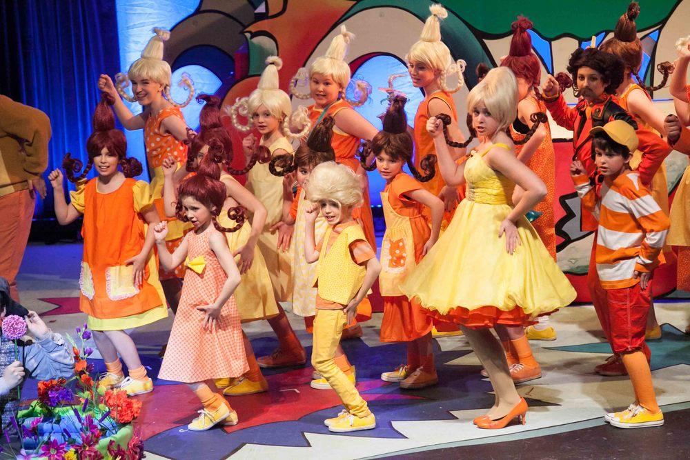 0097 Seussical 2-6-15.jpg