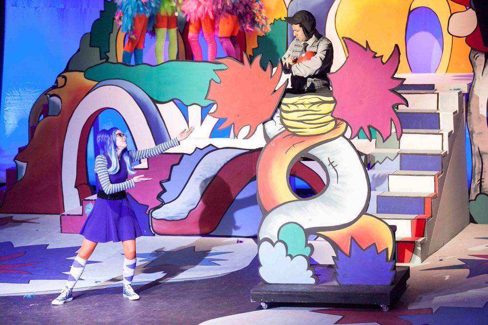 0322 Seussical 2-6-15.jpg