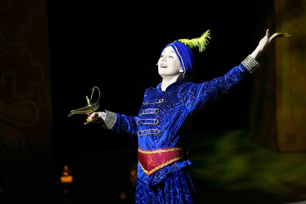 0019 Aladdin Cous Cous.jpg