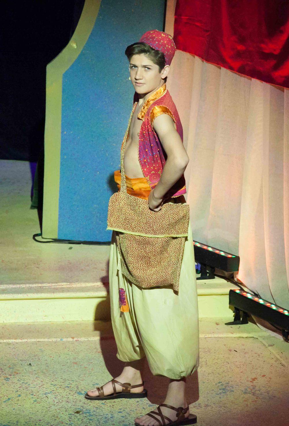 0035 Aladdin Baba Ganoush.jpg