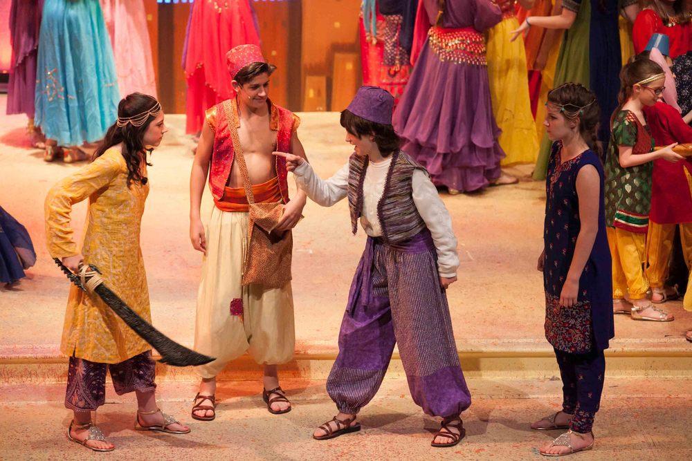 0039 Aladdin Falafel.jpg